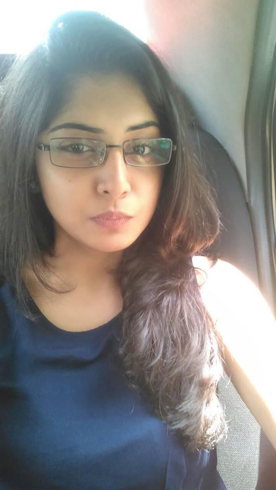 Top 10 Cute Malayalam Heroines in Tamil Cinema 1
