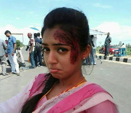 Top 5 Movies of Nazriya Nazim - Watch these Movies and You will Definitely Fall in Love with Her 1