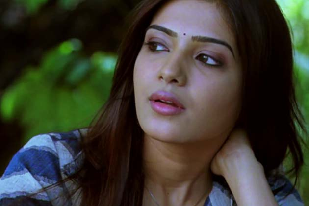 Top 5 Movies of Samantha – Watch these Movies and You will Definitely Fall in Love with Her 50