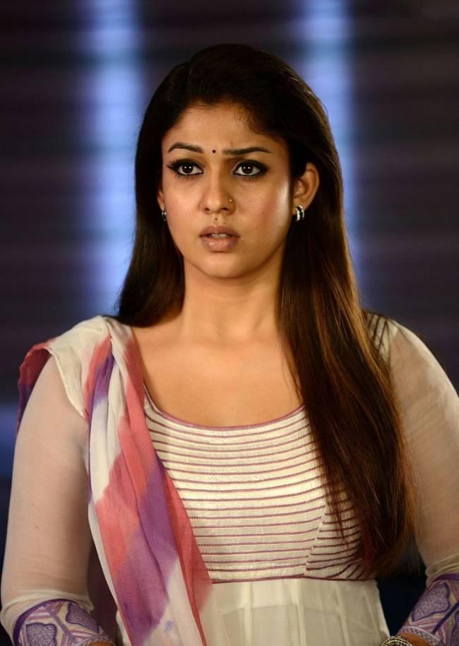 Top 10 Cute Malayalam Heroines in Tamil Cinema 10