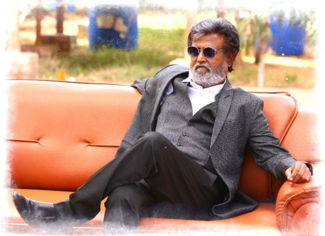 Most Disappointing Movies of Tamil Cinema's Top  Directors 27