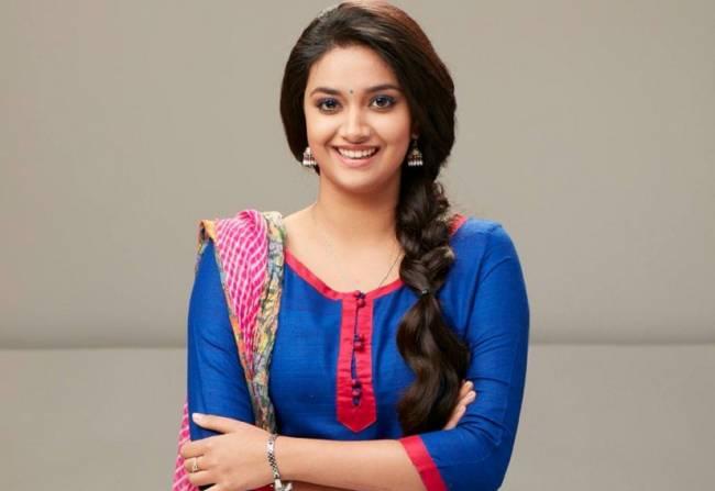 Top 10 Cute Malayalam Heroines in Tamil Cinema 4