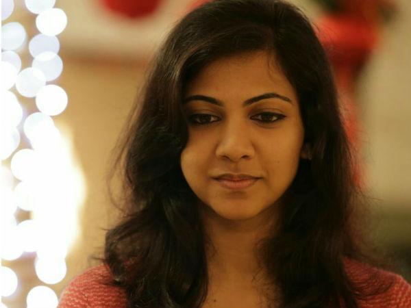 Top 10 Cute Malayalam Heroines in Tamil Cinema 3