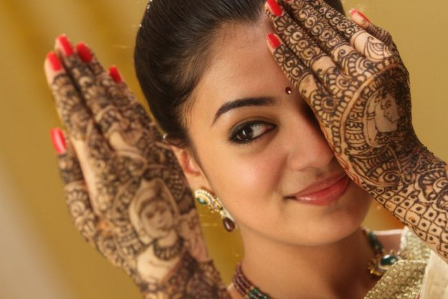 Top 5 Movies of Nazriya Nazim - Watch these Movies and You will Definitely Fall in Love with Her 4