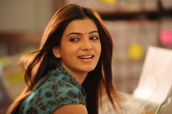 Top 5 Movies of Samantha – Watch these Movies and You will Definitely Fall in Love with Her 52