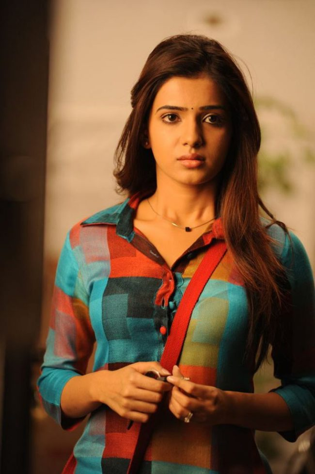 Top 5 Movies of Samantha – Watch these Movies and You will Definitely Fall in Love with Her 53