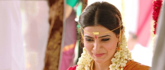 Top 5 Movies of Samantha – Watch these Movies and You will Definitely Fall in Love with Her 41