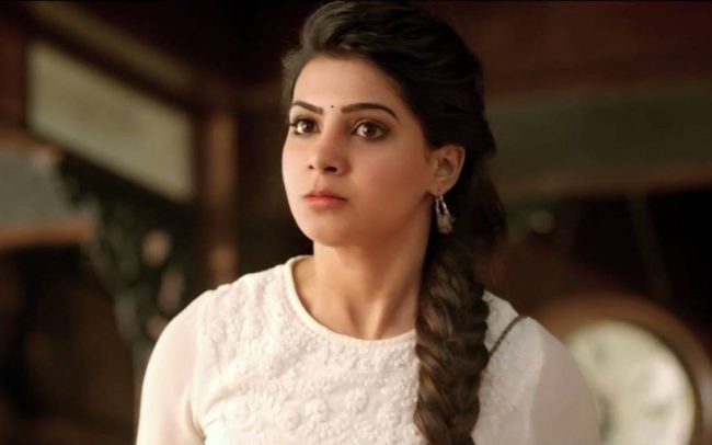 Top 5 Movies of Samantha – Watch these Movies and You will Definitely Fall in Love with Her 44