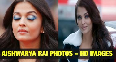 Aishwarya Rai Photos – HD Images