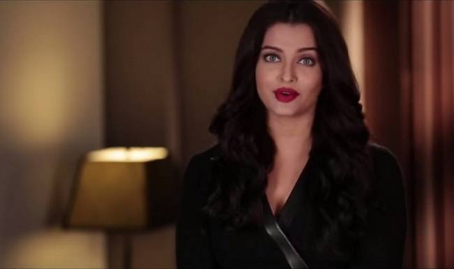Aishwarya Rai Photos – HD Images 25