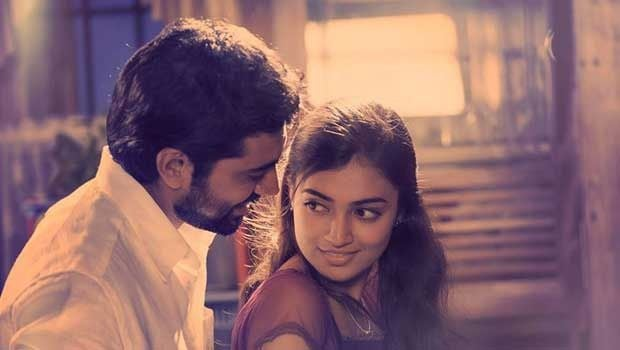Top 5 Movies of Nazriya Nazim - Watch these Movies and You will Definitely Fall in Love with Her 2
