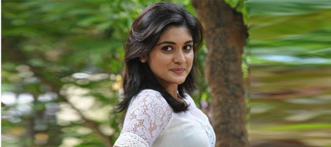 Nivetha Thomas Photos – HD Images 64