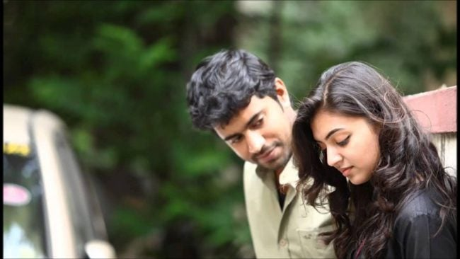 Top 5 Movies of Nazriya Nazim - Watch these Movies and You will Definitely Fall in Love with Her 5