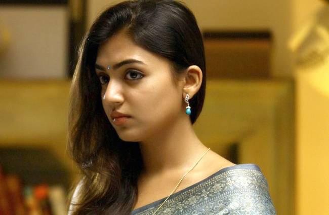 Top 10 Cute Malayalam Heroines in Tamil Cinema 8