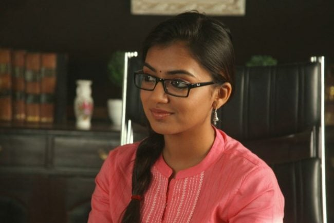 Top 5 Movies of Nazriya Nazim - Watch these Movies and You will Definitely Fall in Love with Her 3