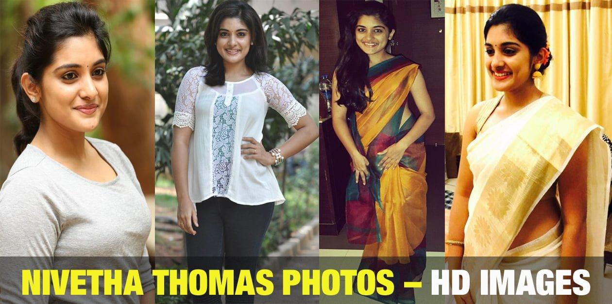Nivetha Thomas Photos – HD Images 113