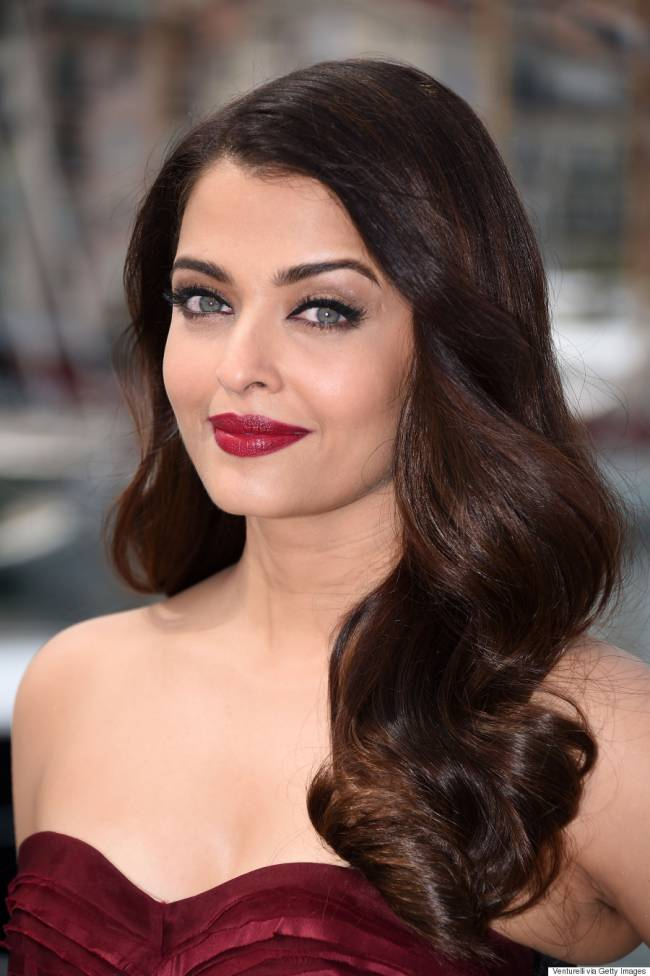 Aishwarya Rai Photos – HD Images 28