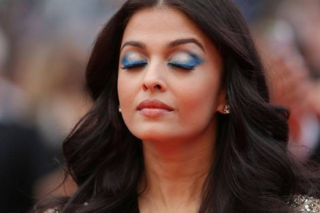 Aishwarya Rai Photos – HD Images 27