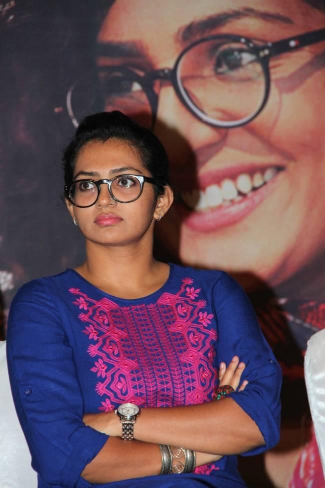 Top 10 Cute Malayalam Heroines in Tamil Cinema 7