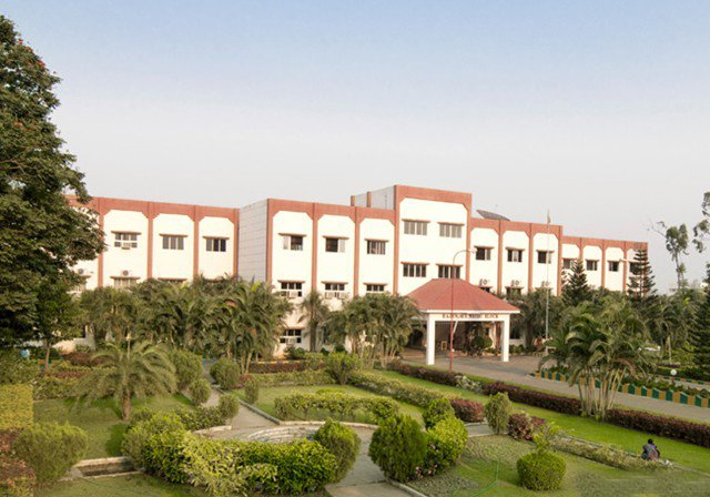 Top 10 Most Torturing Engineering Colleges in TamilNadu 4
