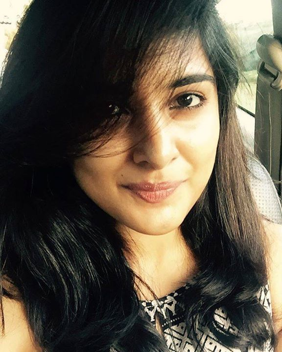 Nivetha Thomas Photos – HD Images 71
