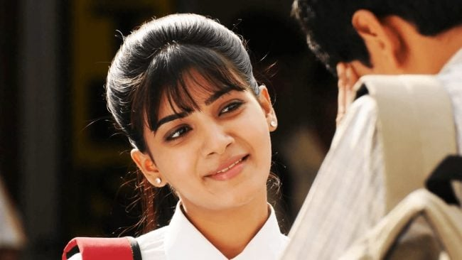 Top 5 Movies of Samantha – Watch these Movies and You will Definitely Fall in Love with Her 57