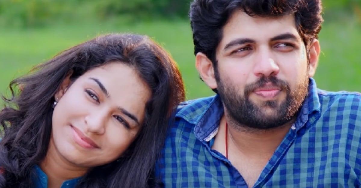 Fake Story | Tamil Short Film | Directed by Udhayakumar 2