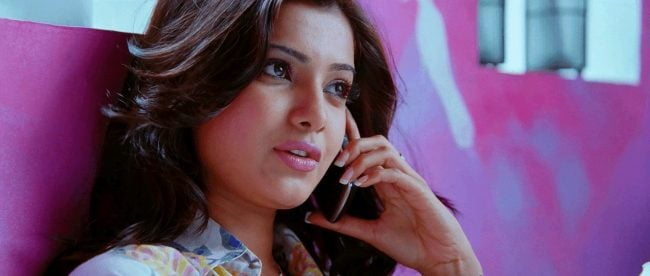 Top 5 Movies of Samantha – Watch these Movies and You will Definitely Fall in Love with Her 49