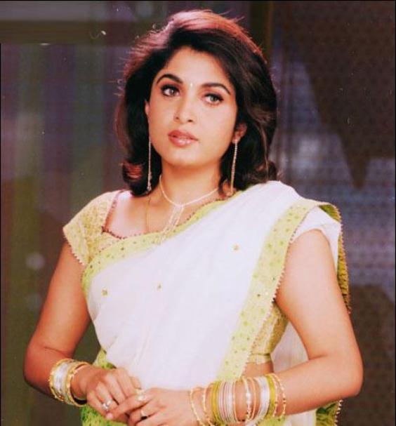 Top 10 Cute Actress in 90's 7