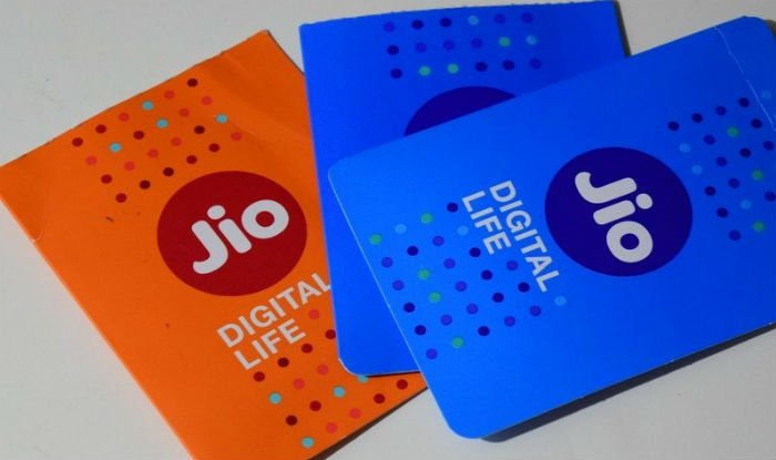 Top 10 High Speed Networks in India Based by TRAI 10