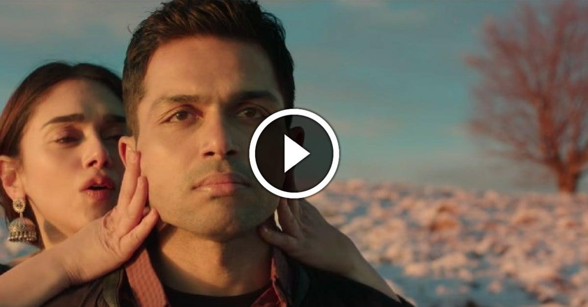 Vaan Varuvan Video Song | Kaatru Veliyidai | AR Rahman 1