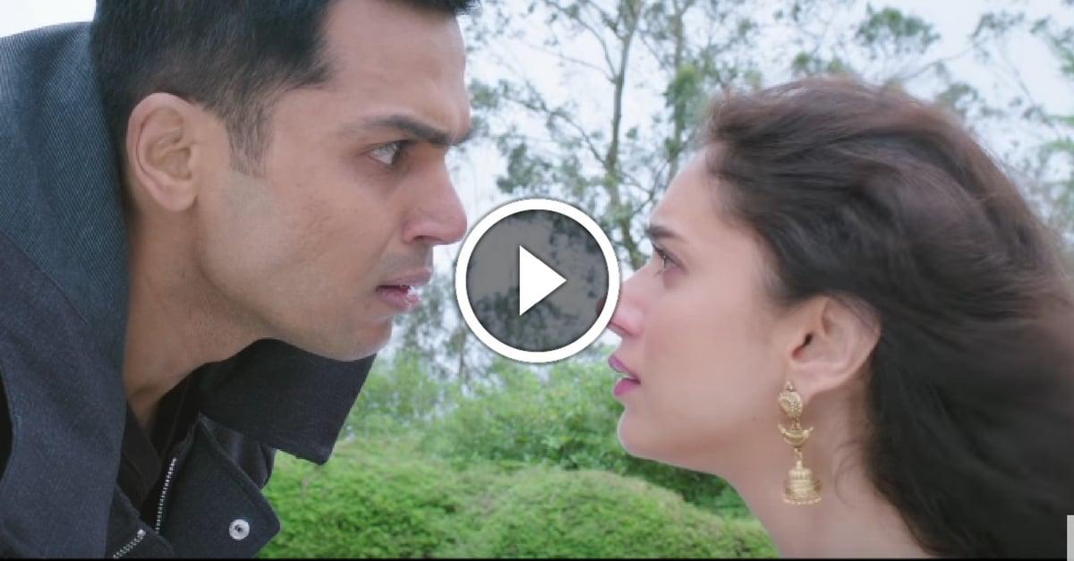 Kaatru Veliyidai - Sneak Peek | Mani Ratnam, AR Rahman 1