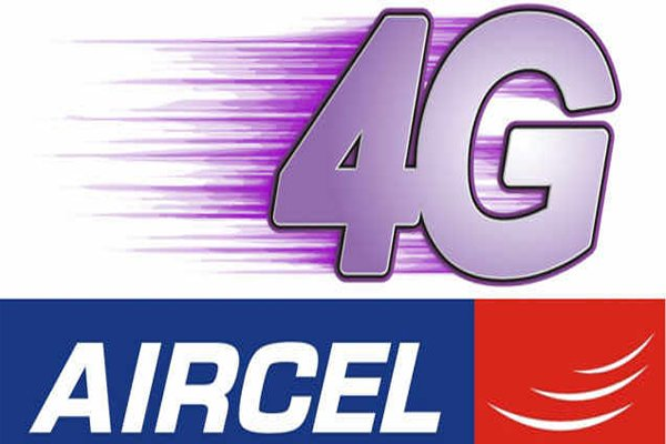 Top 10 High Speed Networks in India Based by TRAI 3