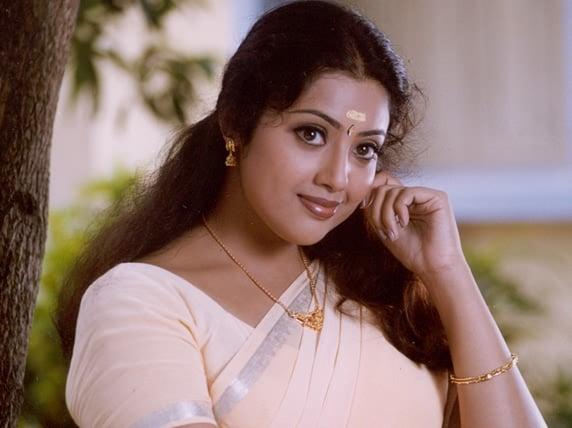 Top 10 Cute Actress in 90's 6