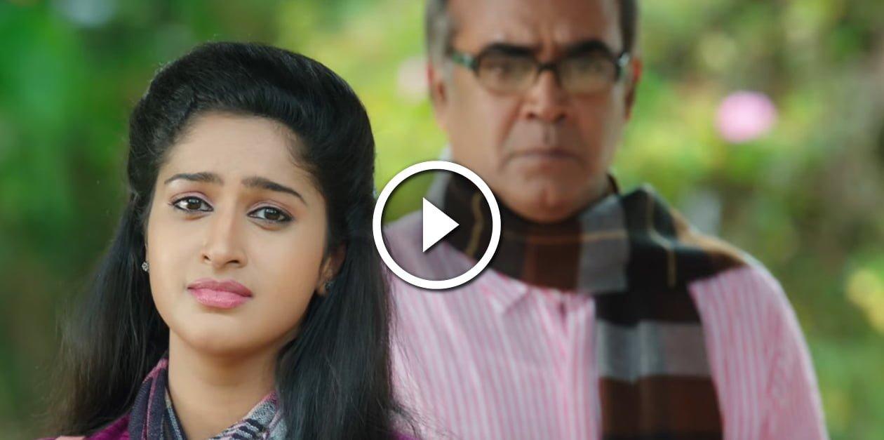 Brindhavanam official Teaser -Arulnithi , Vivek & Radhamohan 1