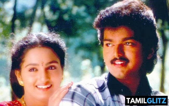 10 Interesting and Unknown Facts about Ilayathalapathy Vijay 25