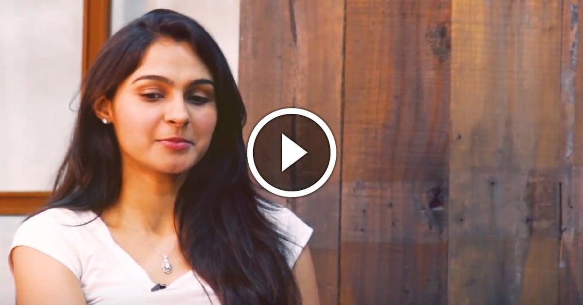 Happy Birthday Thala Ajith - A special Tribute 1