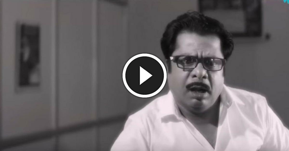 Tubelight Trailer | Indra | Adithi | Pandiyarajan 1