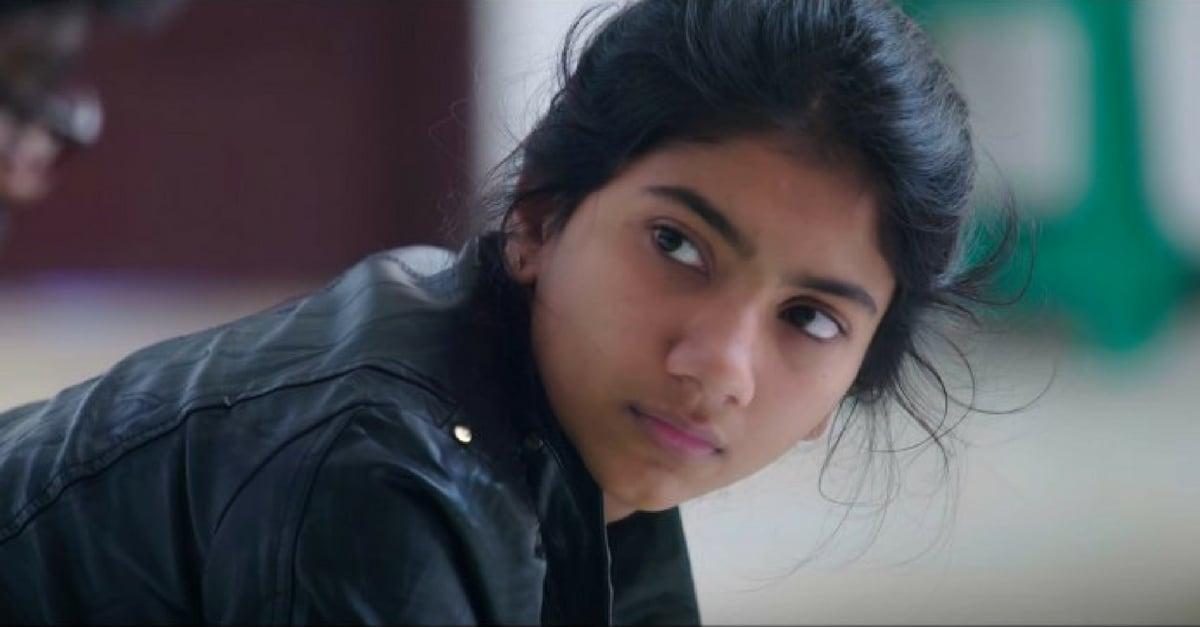 Kaara - Tamil Short Film | Pooja | Kathir | Ajith 1