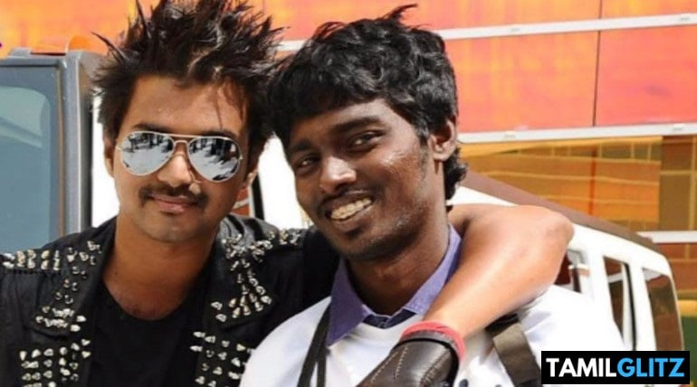 10 Interesting and Unknown Facts about Ilayathalapathy Vijay 29