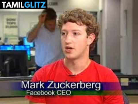 10 Interesting Facts About Mark Zuckerberg 30