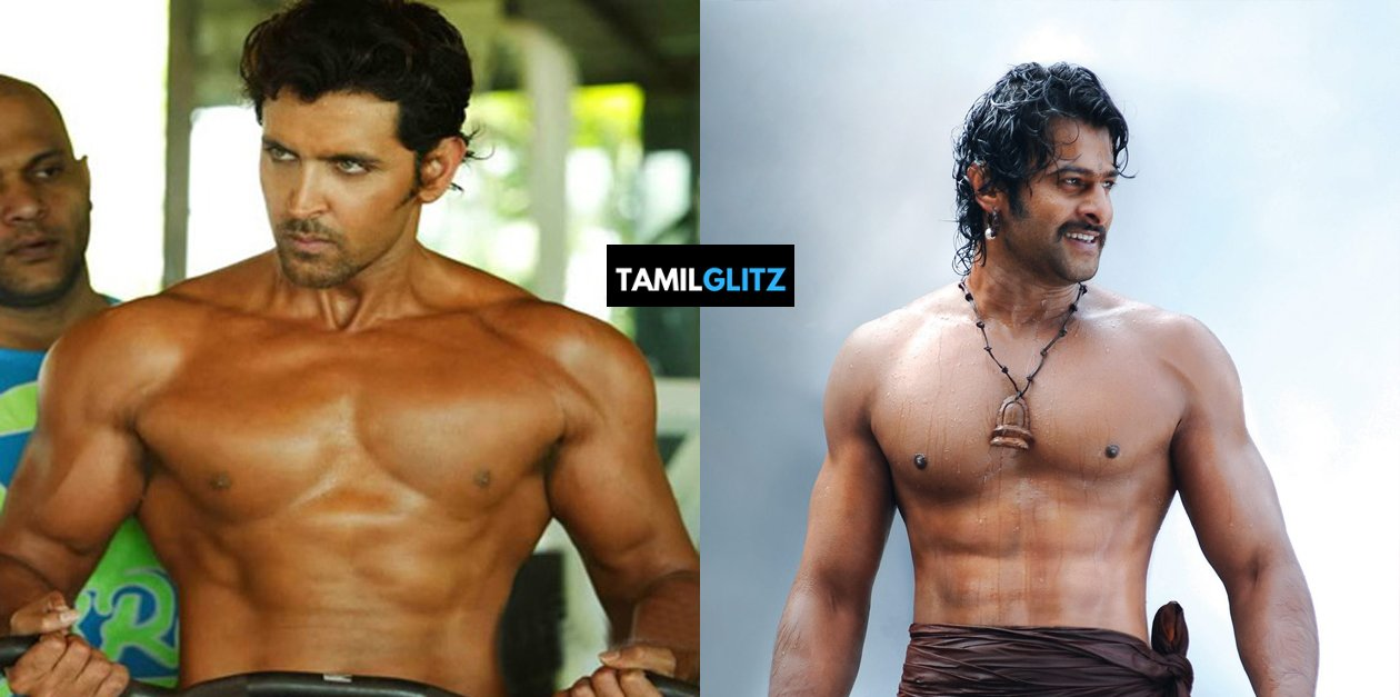 Famous Actors Who Refused to Act in Baahubali 15
