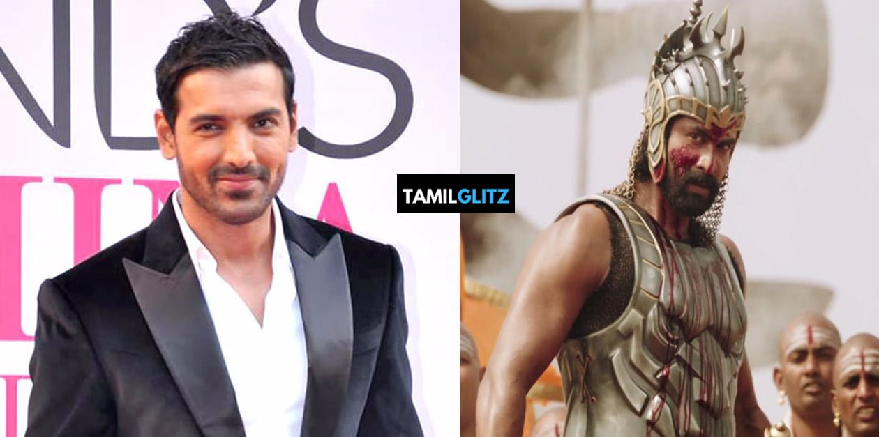 Famous Actors Who Refused to Act in Baahubali 14