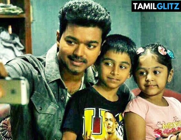 10 Interesting and Unknown Facts about Ilayathalapathy Vijay 30