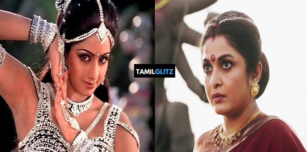 Famous Actors Who Refused to Act in Baahubali 13