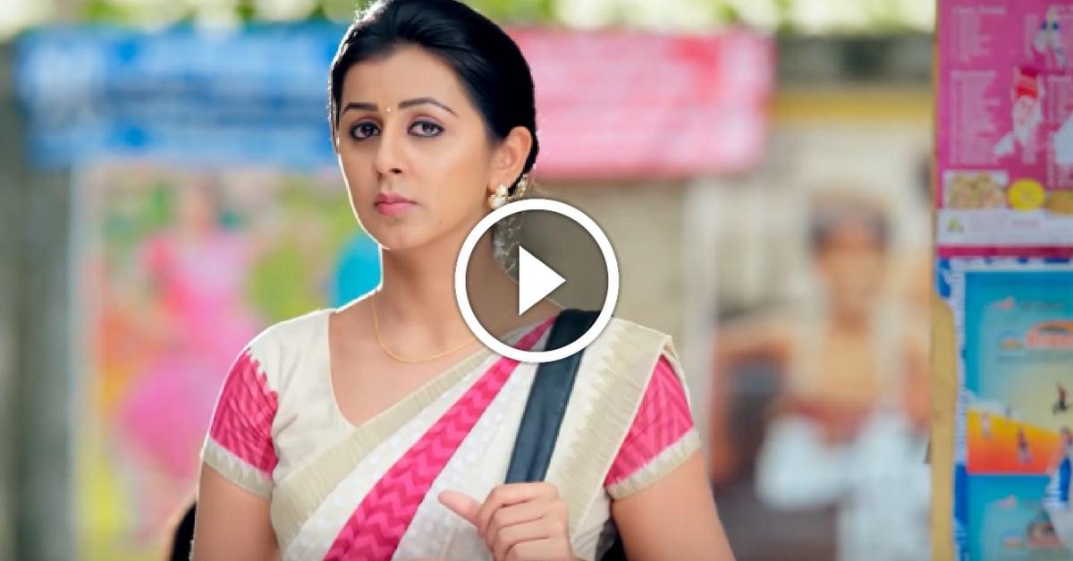 Maragatha Naanayam Official Trailer | Aadhi, Nikki Galrani | ARK Saravan | Dhibu Ninan Thomas 2