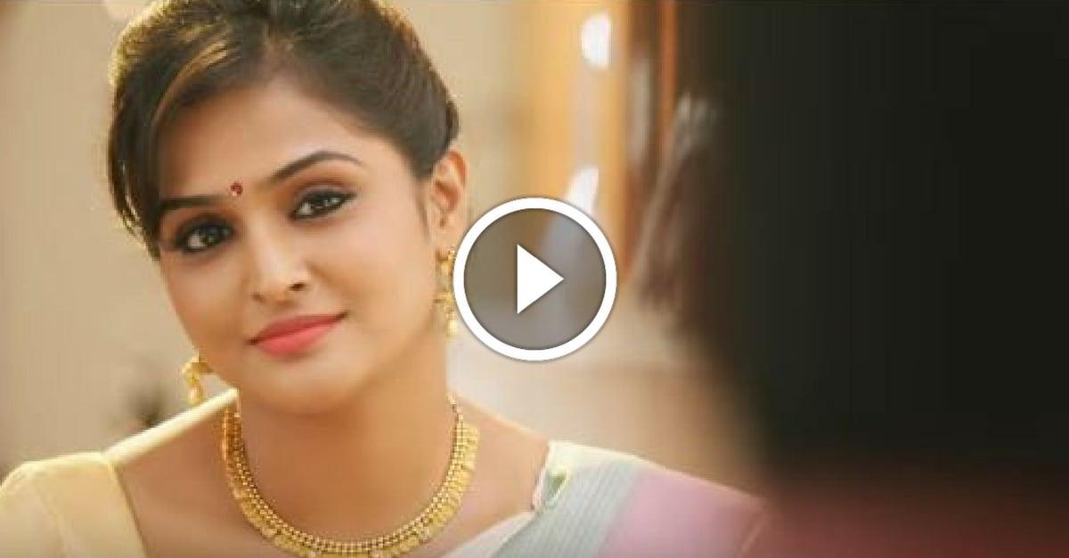 Natpuna Ennanu Theriyuma First look video 2