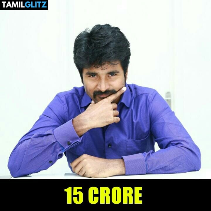 10 Of The Highest Paid Actors of Kollywood in 2017 26