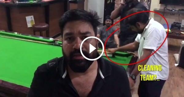 VenkatPrabhu & Co Trolls Bigg Boss 1