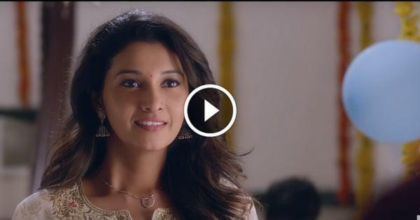 Meyaadha Maan Official Teaser | Vaibhav, PriyaBhavaniShankar 1